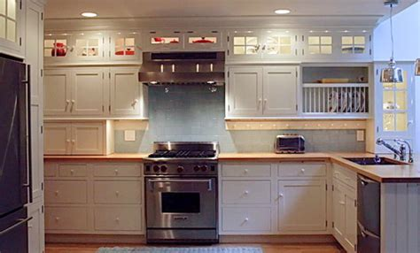 kitchen backsplash height kitchen backsplash height half height kitchen backsplash design ideas height kitchen