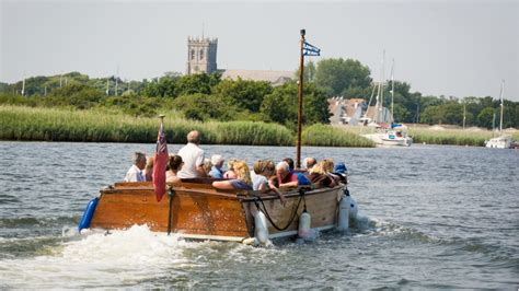 bournemouth boating services bournemouth bournemouth boating services places to go lets go with