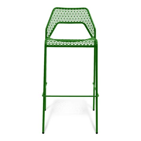 Mesh Bar Stools by Mesh Bar Stool Outdoor Metal Bar Stools Dot