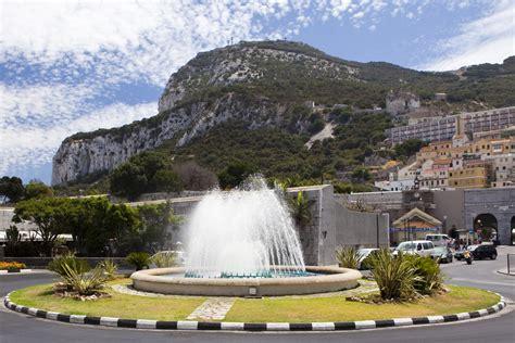 best hotel gibraltar best tourist attractions in gibraltar caleta hotel blog