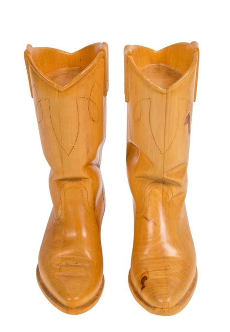 Cowboy Boot L by Trompe L Oeil Cowboy Boots For Sale At 1stdibs