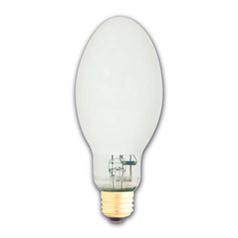 Lu Mercury 80 Watt shop hid light bulbs at lowes