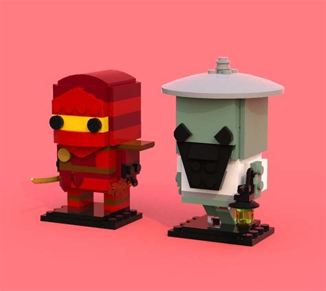 Brick Lego Hsanhe 6327 Figure Lego Cube Micro World Ser 609 best lego images on lego legos and lego ideas