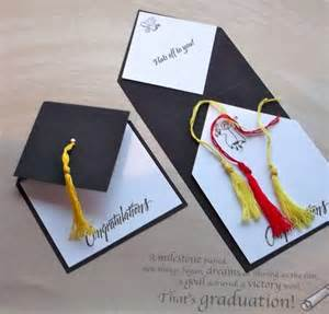 Graduation Mortar Board Template by Mortarboard By Tessaduck Cards And Paper Crafts At