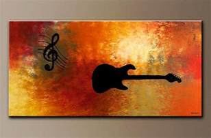 Music Themed Wall Decor 7 Must Try Music Themed Home Decor Ideas For Music Lovers