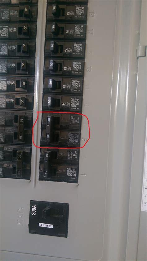 water heater fuse 30 breaker box wiring diagrams