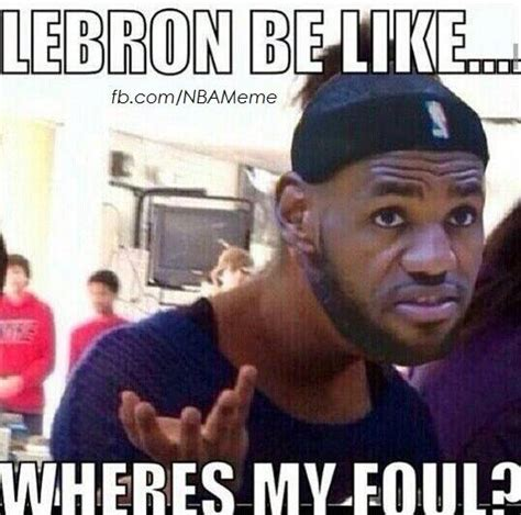 No Chill Meme - as some of you may say no chill nba memes http