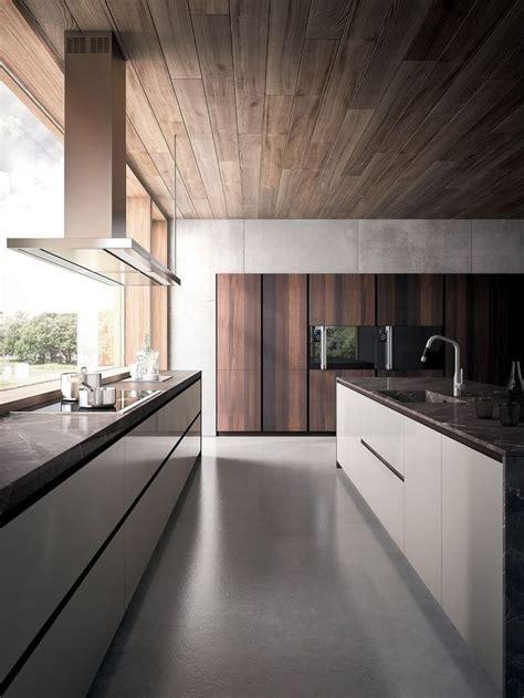house arredamenti 25 best ideas about best interior design on