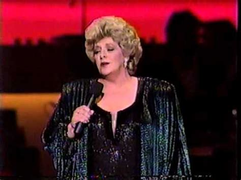 rosemary clooney songs from white christmas rosemary clooney white christmas k pop lyrics song