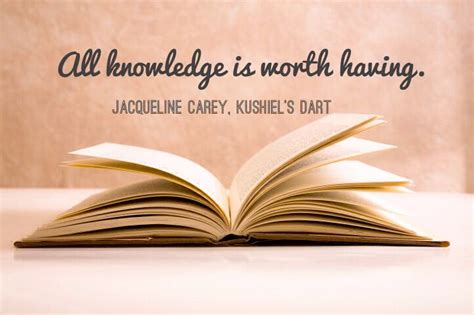 Knowledge Book quotes about knowledge from books 30 quotes
