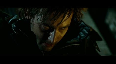 barty couch jr barty crouch jr images gof hd wallpaper and background