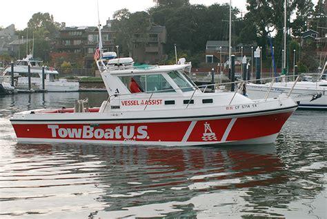 tow boat us vessel assist company has a new name california diver