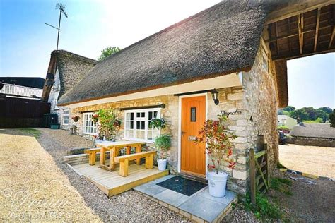 cottages in friendly cottages friendly homes in dorset