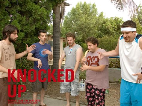 Knocked Up by Knocked Up Images Knocked Up Wallpaper Hd Wallpaper And