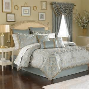 Croscill Bed Sets Croscill Bonneville Bedding Collection Beautiful Comfortable Beds Pinterest