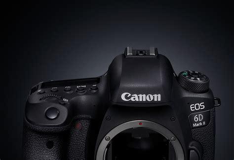 Jual Canon 6d Ii by Eos 6d Ii Canon Australia