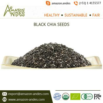 Organic Chia Seed Peru 500 Gr wholesale 100 organic chia seeds from peru buy