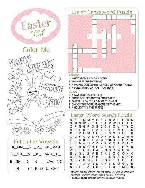 printables for kids printable fun kids worksheets activity shelter