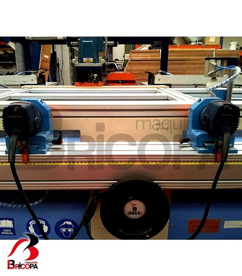 second woodworking equipment woodworking machinery second wonderful brown