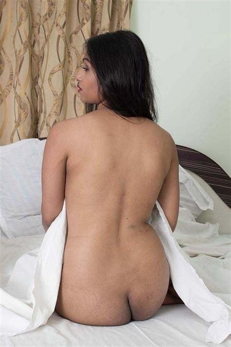 Jui Lahiri S Exotic Full Frontal Nude Pics Pics