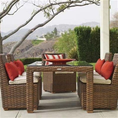 used patio dining set for sale used bedroom furniture sets for sale bedroom category
