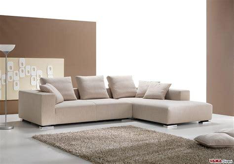 divani in tessuto economici divani angolari in tessuto ikea idee per il design della