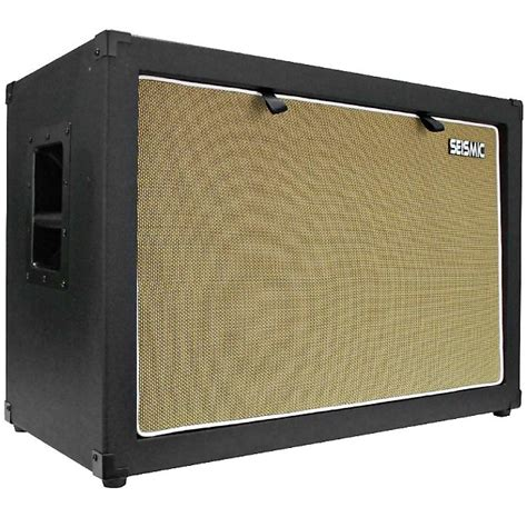 How To Re Tolex A Cabinet by 2x12 Guitar Speaker Cab Empty 212 Cabinet New 12 Quot Tolex