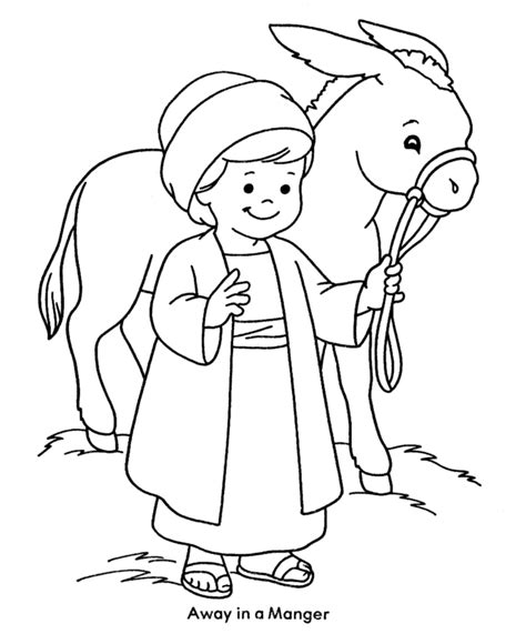 Pages For Boys children bible stories coloring pages az coloring pages
