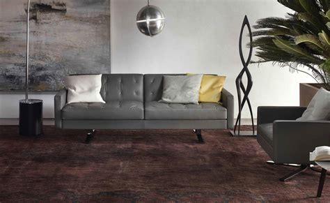 Frau Architektur Design Gmbh poltrona frau m 246 bel berlin steidten einrichten mit
