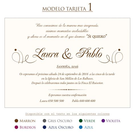 Wedding Card Invitation Models by Wedding Invitation Card Model 1