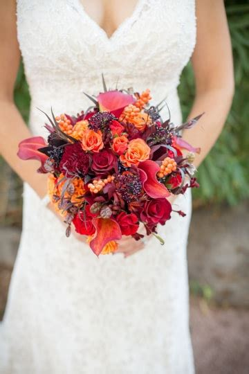 sedona mountain high flowers wedding flowers arizona and surrounding areas