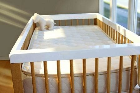 Comfortable Crib Mattress Prevent Sids With High Quality Comfortable Safe Crib Mattresses For Babies Using This Buyers Guide