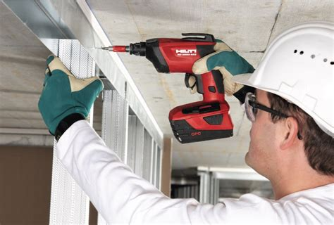 sd   cordless drywall screwdriver lord tool hire