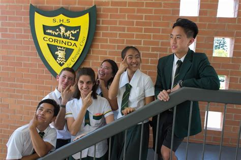 Gamis Corinda corinda state high school s glass half project abc news australian broadcasting corporation