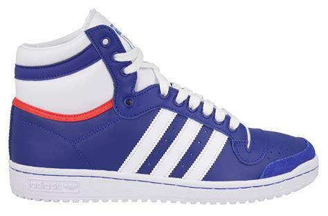s shoes sneaker adidas originals top ten hi m20716 best shoes sneakerstudio
