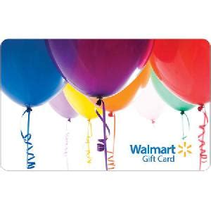 Register Gift Card Walmart - hot 25 walmart gift card for only 16 97 shipped vonbeau com