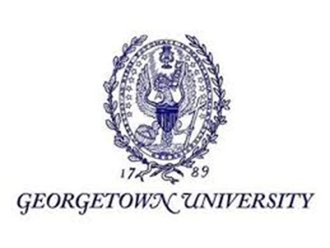 Georgetown Mba Early Decision by College Kickstart