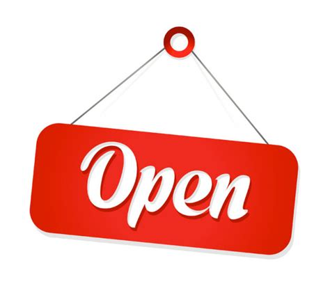 what is open on center is open friday march 6