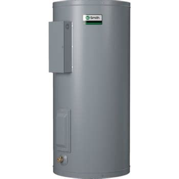 10 gallon electric water heater ao smith a o smith 174 10 gallon light duty dura power commercial