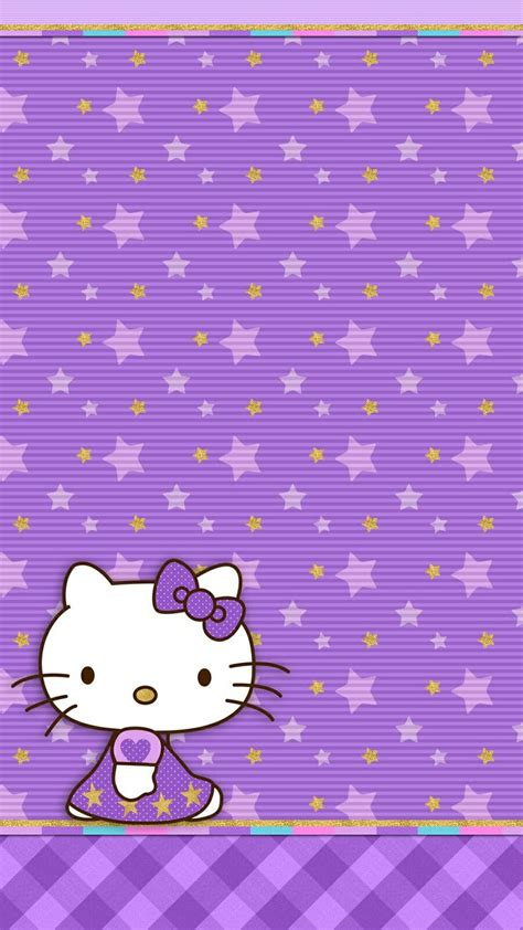 hello kitty violet themes 5338 best hello kitty i love you images on pinterest
