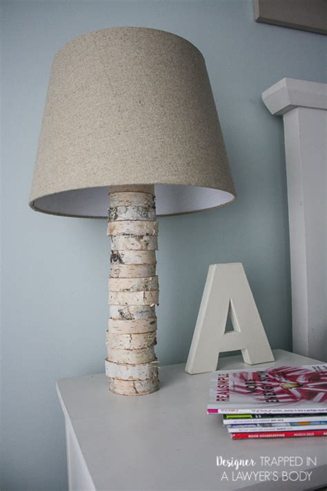 decor links diy stacked wood l the creative corner 79 diy