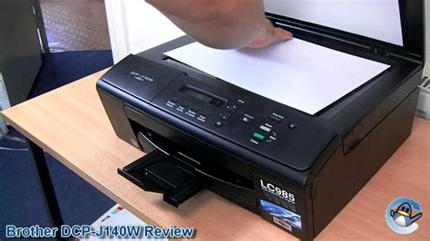 Reset Printer Brother J430w | brother mfc j430w resetter download brother printer mfc