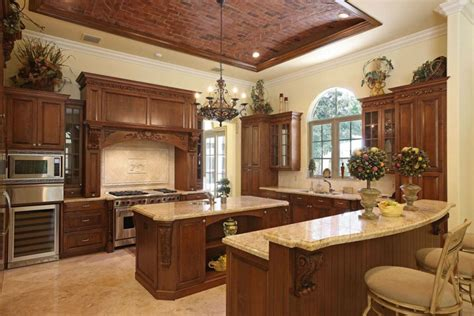 brick kitchen ideas 47 brick kitchen design ideas tile backsplash accent