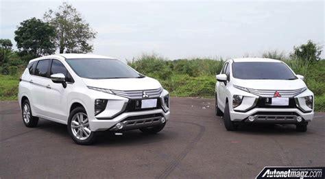Kipas Ertiga suzuki ertiga autonetmagz review mobil dan motor baru indonesia