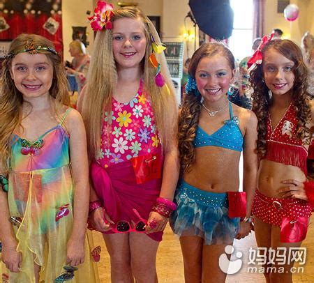 naturist video beauty pageants body n mindcom 宝宝食物黑名单 小心吃出性早熟 搜狐
