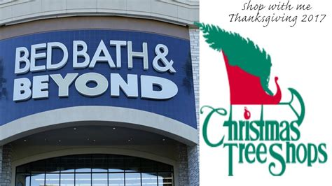 bed bath and beyond riverhead 100 christmas tree shop dollar tree shop with me