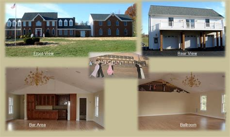 Houses With In Law Suite by Additions Garages Remodeling Projects Carroll County Md
