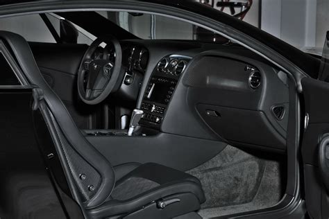 bentley black interior bentley interior black www pixshark com images
