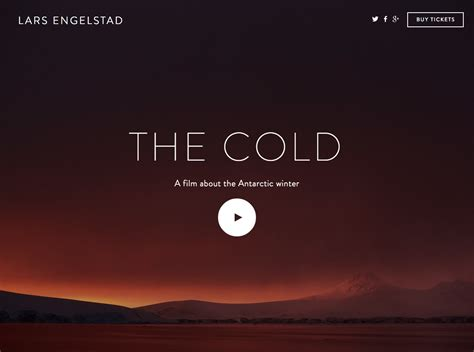 squarespace single page templates squarespace launch cover pages a new range of minimal