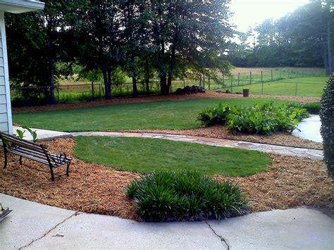 landscaping services atlanta ga landscape design fayetteville